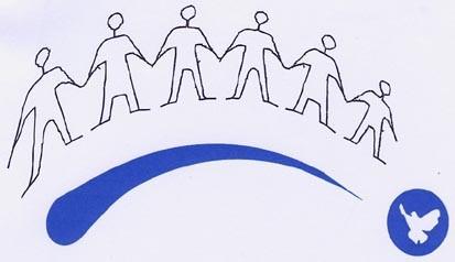 Logo-FV-KKS